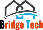 Bridge Tech Srl