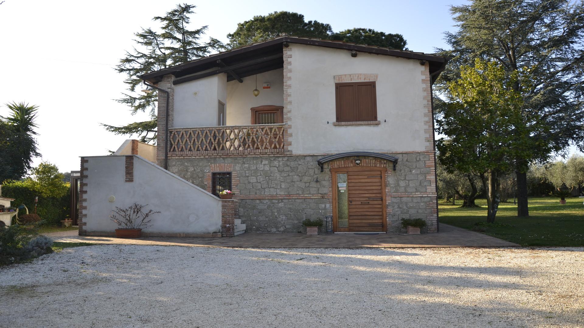 Casale Ansamagi