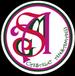 Casale Ansamagi Logo